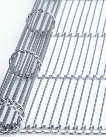 GOLF ROMEO – Stainless steel