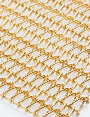 GOLF SIERRA – Nordic gold