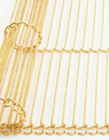 GOLF ROMEO – Nordic gold